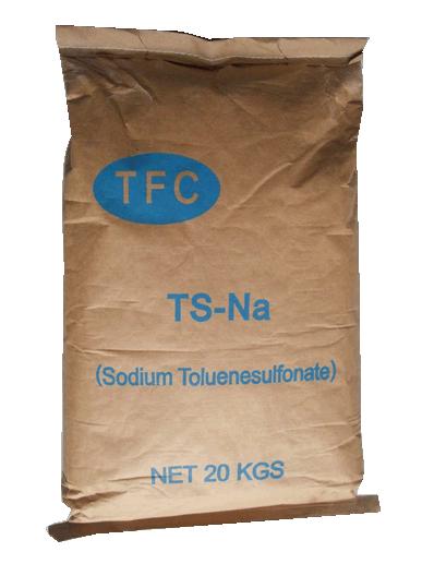 甲苯磺酸鈉